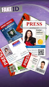 Apk Entertainment Apps 0 Android Id Download 3 Fake For Reporter Press Z6YqSg
