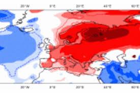 Ecmwf Forecast Charts Charts Ecmwf