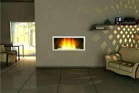 fireplace starter gas fireplace starter fireplace gas starter replacement parts natural gas fireplace starter kit