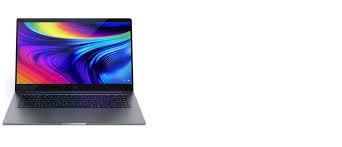 Compare <b>Jumper EZbook</b> X4 vs Xiaomi Mi Notebook Pro <b>2020</b> Intel ...