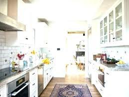 kitchen runners large kitchen runner mats kitchen mats ikea kitchen rugats ikea delightful kitchen mats