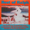The Best of Ralph