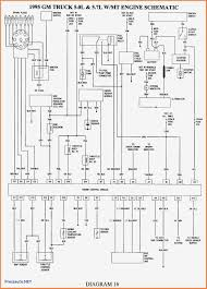 2004 Chevy Silverado Engine Light 1996 Chevy Silverado Tail Light Wiring Diagram Wiring Diagram