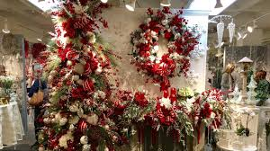 christmas tree decorations 2017 2018 celebration all about dentistshumankingston