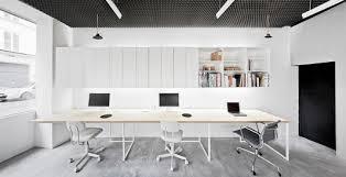 minimalist office design. Simplicity And Minimalist Basic Office Design S