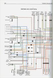 1992 honda cbr 600 wiring diagram trusted wiring diagrams cbr 900 wiring diagram trusted wiring diagrams u2022 honda cb 750 wiring diagram 1992 honda cbr 600 wiring diagram