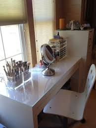 simple stunning makeup vanity table canada gallery d house designs stunning makeup vanity table canada gallery d house designs with ikea dressing d with