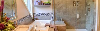 bathroom remodeling stores. UBD Showrooms: Your Construction \u0026 Design Resource Center Bathroom Remodeling Stores