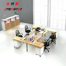 top furniture makers. Interesting Furniture Top Furniture Makers Ten Most Expensive Brands In  Office   In Top Furniture Makers D