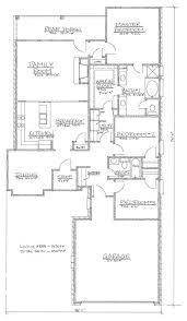 house plan french style plans acadian in baton rouge la on piers quarter gallery provincial home
