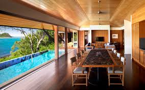 beach house furniture sydney. Dining Room Furniture Beach House Wood Elegant Design Ideas With Swimming Pool Wooden Wall Decor Sydney N