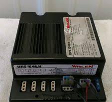 strobe power supply ebay Wiring Strobe Diagram Light Whelen Ups64lx whelen ups 64lx 01 0662496 00 universal strobe power supply
