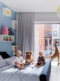 54 Stylish Kids Bedroom & Nursery Ideas | Architectural Digest