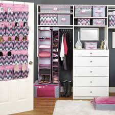 closet ideas for teenage girls. Perfect For Cute Closest For A Teen Girl I Think My Niece Would Love This And Closet Ideas For Teenage Girls Pinterest