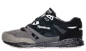 reebok hexalite. the reebok x mighty healthy ventilator black is scheduled to release on 28th february (00.01am gmt) via following retailers. uk true dd/mm/yyyy outlook hexalite