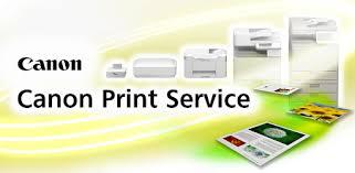 printer 55 set f