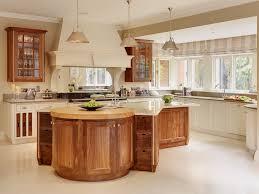 Innovative Kitchen Designs Family Kitchen Design Country Kitchen Designs