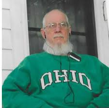 Obituary of Lewis O. Coffman | Ducro Funeral Services, Inc.