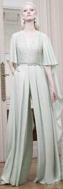 Beautiful Dresses Gowns 15 Best Outfits