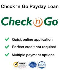 Check Into Cash Loan Chart Check Into Cash Amont Borrowed And Charge Chart 2019