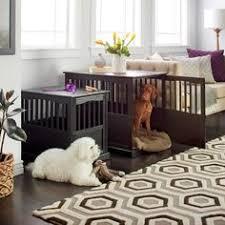 designer dog crate furniture ruffhaus luxury wooden. Dog Crate End Table Solid Wood Pet Kennel Cage Indoors Stylish Safe Black  Large Designer Dog Crate Furniture Ruffhaus Luxury Wooden H