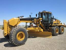 caterpillar 420d backhoe loader parts manual parts catalog the caterpillar 16m motor grader operation and maintenance manual