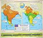 Mughal Empire 2015