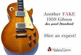 similiar classic les paul guitar plans keywords les paul guitars 1959 gibson les paul standard gibson les paul classic