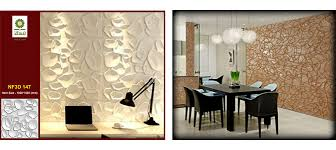 Small Picture Wallpapers Wall Coverings 3D Wall Tiles Wall Decorations Asia