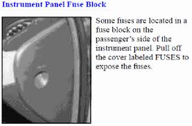 1989 buick century fuse panel diagram questions pictures clifford224 661 gif question about buick century