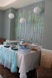 Elegant Party Decorations 16 Best Coming To America Theme Party Images On Pinterest Safari