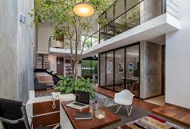 modern office architecture design. Collect This Idea Architecture Modern Office Design