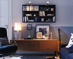 ikea stockholm furniture. 51 best stockholm images on pinterest ikea stockholm ideas and living room furniture