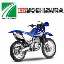 kyn for suzuki dr650 1996 to 2019 2020
