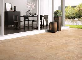 Uncategorized Copper Floor arizona 8 x 16 copper floor tile interceramic in  color copper