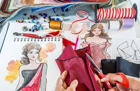 Nift Diploma Courses In Fashion Designing Best Fashion Institute