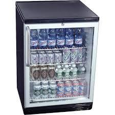 beverage refrigerator glass door doors cool mini fridge glass door mini fridge glass door good