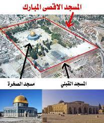الإحتلال الإسرائيلي يخطر الفلسطينيين بهدم images?q=tbn:ANd9GcRCCeI1gDjDshlZRNHuhufBBG9pcfrUI5Q8jQ&usqp=CAU