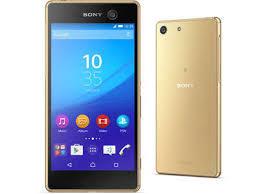 sony phone 2017 price list. sony xperia mobile phones pricelist. m5 phone 2017 price list n