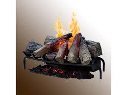 dimplex optimist open hearth electric insert dlgm29 electric log fireplace insert