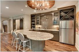 home bar lighting. A Branch Chandelier That Is Perfect Addition To This Rustic Modern Home Bar Lighting M