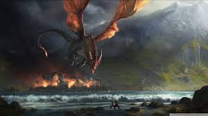 hd wallpaper 1920x1080 dragon. Perfect 1920x1080 Wallpapers  Inside Hd Wallpaper 1920x1080 Dragon 1