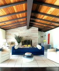 tongue and groove walls tongue and groove paneling full size of pine tongue and groove ceiling