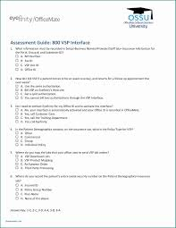 Apa Formal Outline Fresh Apa Format Research Paper Title Page