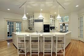 Kitchen Island Designs 32 Luxury Kitchen Island Design Ideas Plans Decor