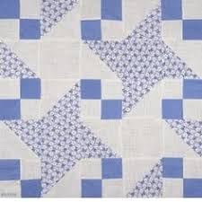 Create a Star-Filled Sky With the Milky Way Quilt Pattern | Star ... & Create a Star-Filled Sky With the Milky Way Quilt Pattern | Star, Patterns  and Create Adamdwight.com