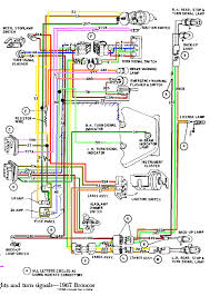 2002 s10 wiring schematic on 2002 images free download wiring 97 S10 Wiring Diagram 1966 ford bronco wiring diagram 95 chevy s10 wiring diagram 97 chevy s10 wiring diagram 1997 s10 wiring diagram