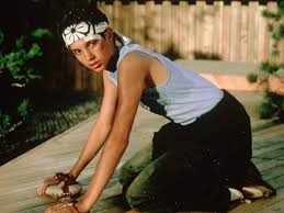XXX KARATE KID MOV JY 490. JPG A ENT For The Win