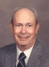 Leon Nix   Obituary   The Duncan Banner