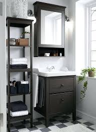 Bathroom Remodeling Books Unique Design Inspiration